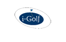 icon igolf