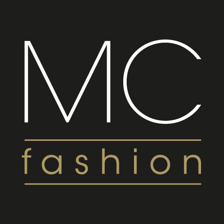 MC Fashion